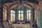 Waiting for better days by Matthias-Haker
