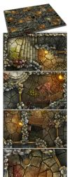 Board game details by henning