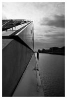 .dockland by f-hobein