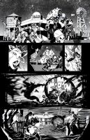 X-Force Tryout 1 by 122476