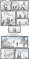 Folded: Page 85 by Emilianite