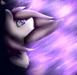 OHH by SilverLove234