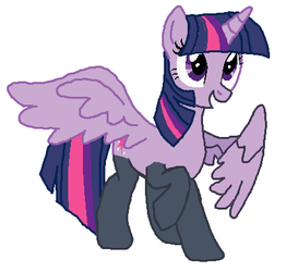 Twilight Becomeing Grubber Tf 02 by qjosh