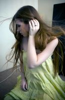Windhair 4 by Sinned-angel-stock