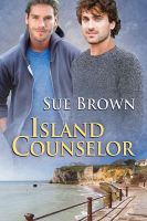 Island Counselor by LCChase