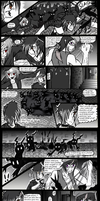 .:OI Mission 2 : P. 2 :. by xUnlucky-13