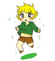 flying tweek pt 1 by TweekPark