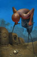 The Find II by js4853