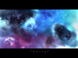 Impinge by Num3rical