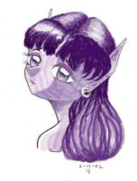 Faefair-in-color [OLD VERSION] by CopperSphinx