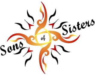 Sons of Sisters Logo by sam-ware