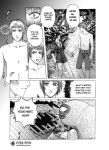 OVER EYES I pg23 by RudeOwl