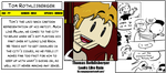 Character Bios - Tom R. by Mr-Page