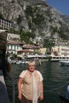 Ingeline in Limone  2 by ingeline-art