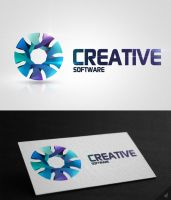 Creative Software by Danielsnows