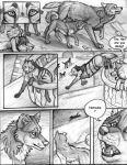 WR Next Generation PG 484 by NatsumeWolf