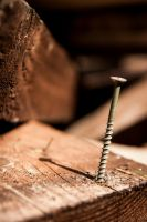 The Turn of a Screw by jamieoliver22