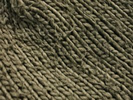 Wool Texture 01 by Aimi-Stock