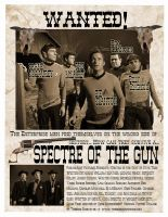 56 Spectre of the Gun by Therese-B