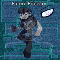 Future Brineary [no longer cannon] by Dierinks