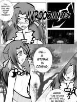 OCBC Redemption-Page 2 by moonlight-fox