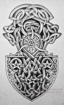 File (6) by Tattoo-Design