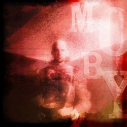 Moby Contest 01 by abattoir