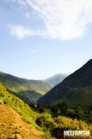 KAGHAN VALLEY by meefro683