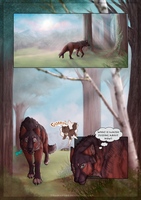 CH 1 Page 19 by Heartless-Comic