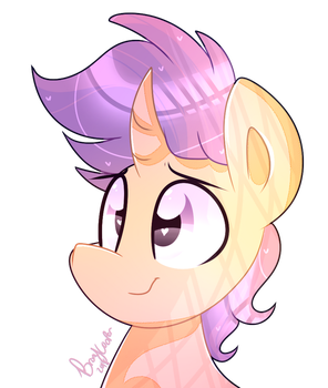 [Server Request] Dwaa by BronyCooper