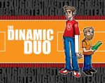 Dinamic Duo V0.2 by texugo