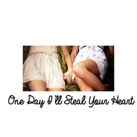 Faberry Week -One Day I'll Steal Your Heart Fanmix by Before-I-Sleep