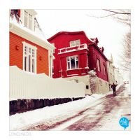 Norway_Loneliness by 5-tab
