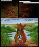 That's Freedom Guyra: Page 0-1 by Nothofagus-obliqua
