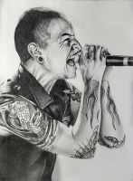 Chester by DaedraPrincess25