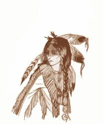 Indien 0006 by Dreamy-Moon07