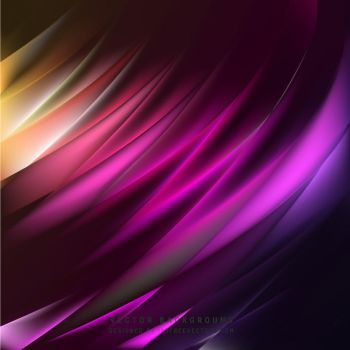 Colorful Background  Free Vector by 123freevectors