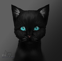 Scourge by FallenSnow8