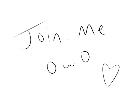 A short Join.Me -offline- by Sezfox