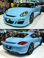 Motor Expo 2012 36 by zynos958