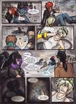 Villain Chapter 2 Pg 29 by Keetah-Spacecat