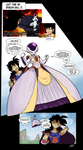 EmperorHasClothes by tran4of3