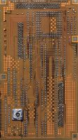 lb1-54 circuit board by bstocked