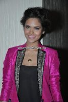Eshagupta1-24xentertainment by 24xentertainment