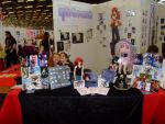 Japan Expo 01 by a-kwa