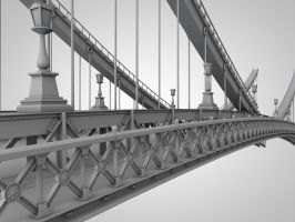 Bridge 0006 02 by NIKOMEDIA