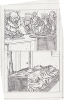 Split 1 Page 5 Pencils by KurtBelcher1