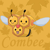 Autumn Combee