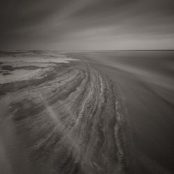 blown sand by grevys