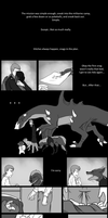 ER R5-R6: ROG-003 - Pivotal Point Page 1 by ZannyHyper